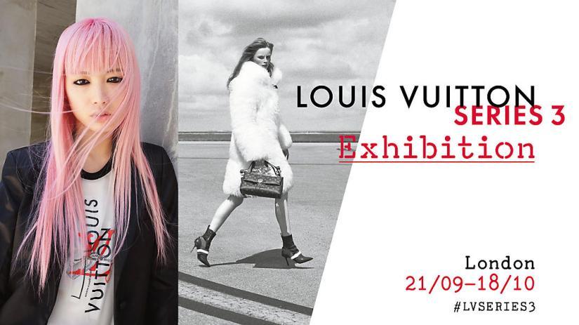 louis-vuitton--Series_3_Exhibition_In_London_1_DI3 (1)