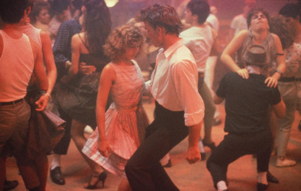 Dirty-Dancing-