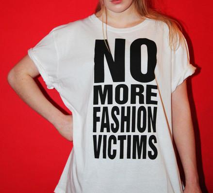 no-more-fashion-victims-e1422134765550
