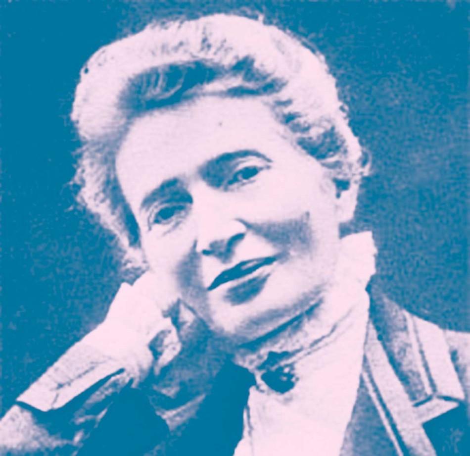 Anna Maria Mozzoni e le origine del femminismo italiano